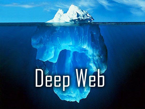 deep-web-fato-curioso