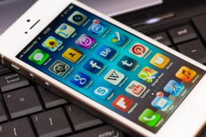 Os melhores apps para iPhone