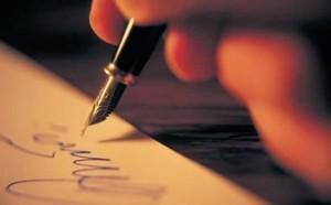 Qual a diferença entre poema e poesia