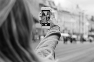 Melhores apps para editar fotos no iPhone
