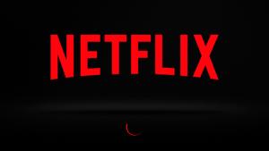 O que é Netflix