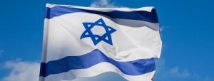 Tudo sobre o conflito entre Israel e Palestina